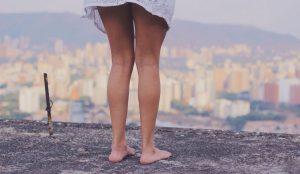 Krampfadern-nicht-nur-ein-kosmetisches-Problem-in-der-Schwangerschaft