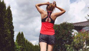 Wochenbettdepression-mit-Sport-bekämpfen