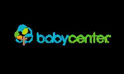 Fitness für Mamas bei Babycenter