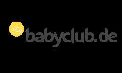 Fitness für Mamas bei Babyclud.de