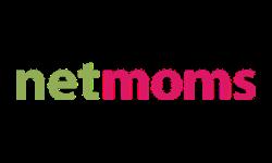 Fitness für Mamas bei Netmoms