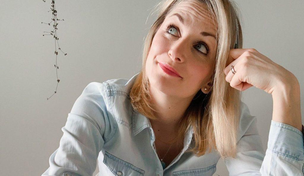 Die 5 wichtigsten Checklisten für Schwangere